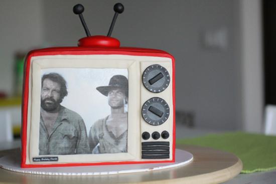 cake tv bud spencer terence hill