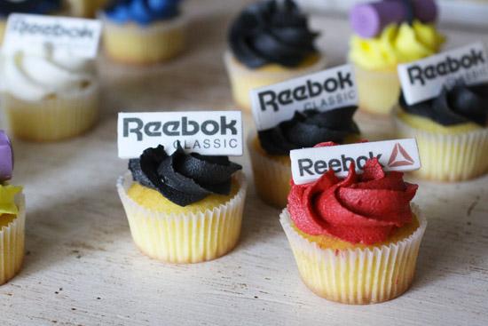 cupcakes reebok crossfit