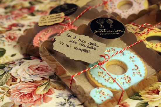biscotti s. valentino pasticcioni