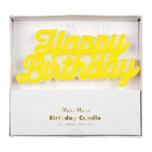 candela happy birthday_134326a