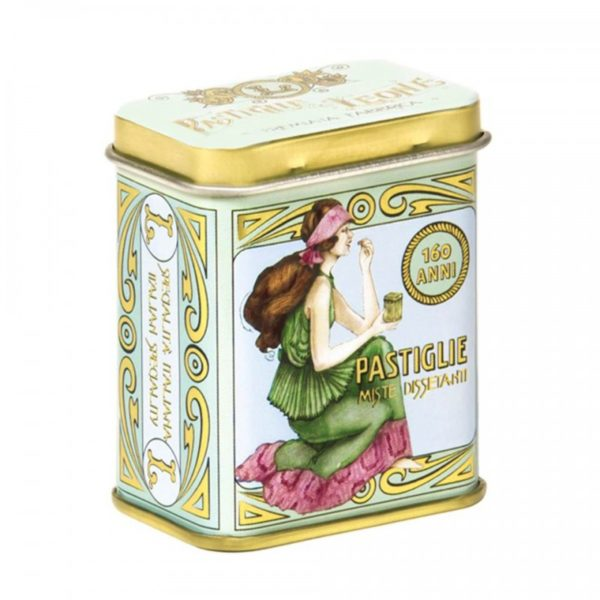 lattina-160-anniversario-damina-pastiglie-miste-dissetanti