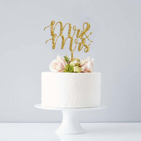 original_mr-and-mrs-wedding-cake-topper_glitter