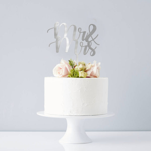 original_mr-and-mrs-wedding-cake-topper_silver