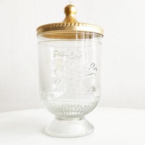 vaso-vetro-pastiglie-miste-dissetanti 2