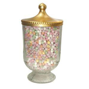 vaso-vetro-pastiglie-miste-dissetanti