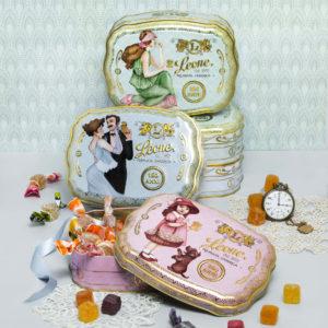 latta cubifrutta 160 anniversario leone_2