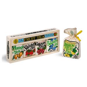 mlesna-frutta_misto-scatola-legno