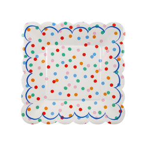 piattipiccoli spotandstripes_113806 spotty