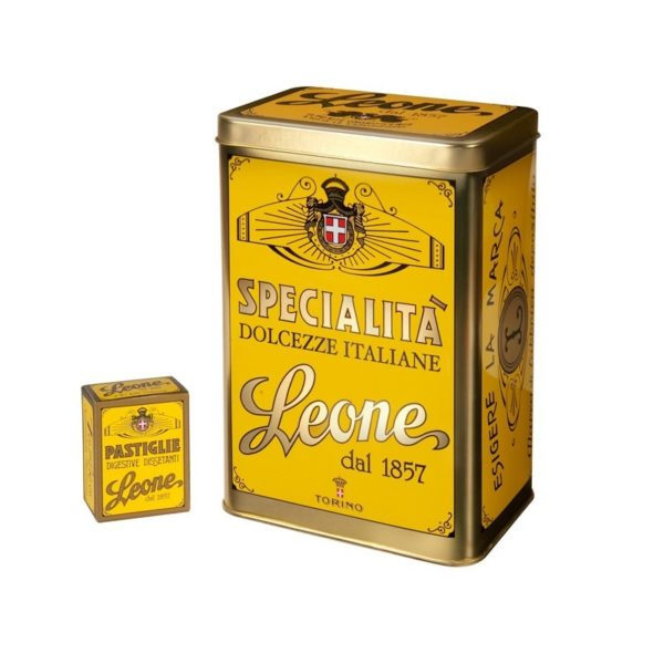 Pastiglie-Miste-Dissetanti-in-LATTA-MAGNUM-da-800g