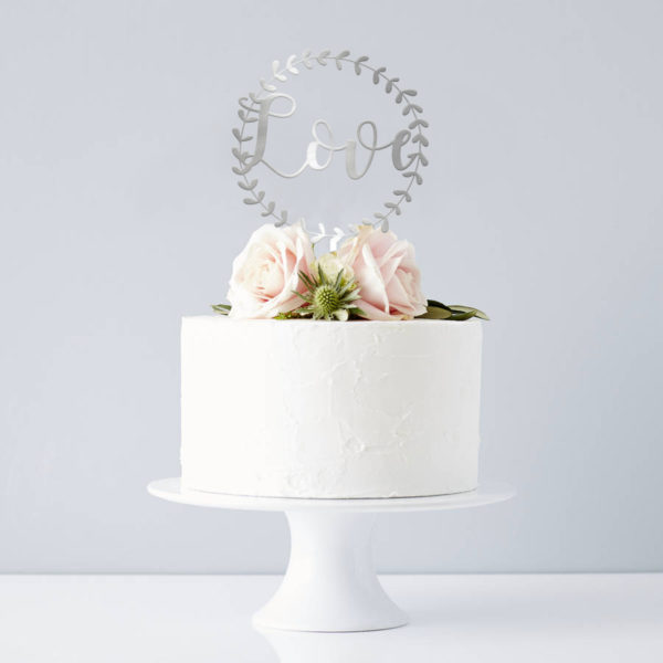 original_calligraphy-love-wedding-cake-topper_silver