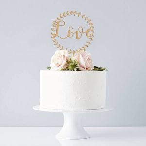 original_calligraphy-love-wedding-cake-topper_wood