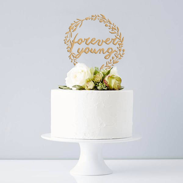 original_elegant-forever-young-wedding-cake-topper_wood