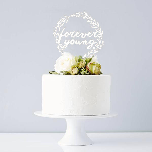 original_elegant-forever-young-wedding-cake-topper_wood_white