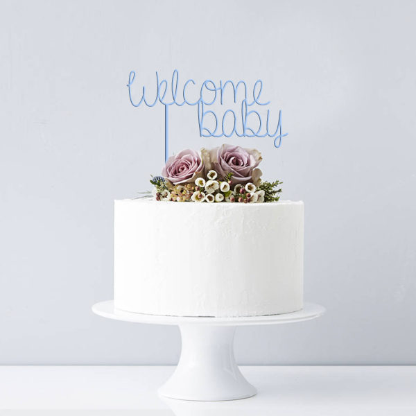 original_elegant-happy-birthday-cake-topper_blue