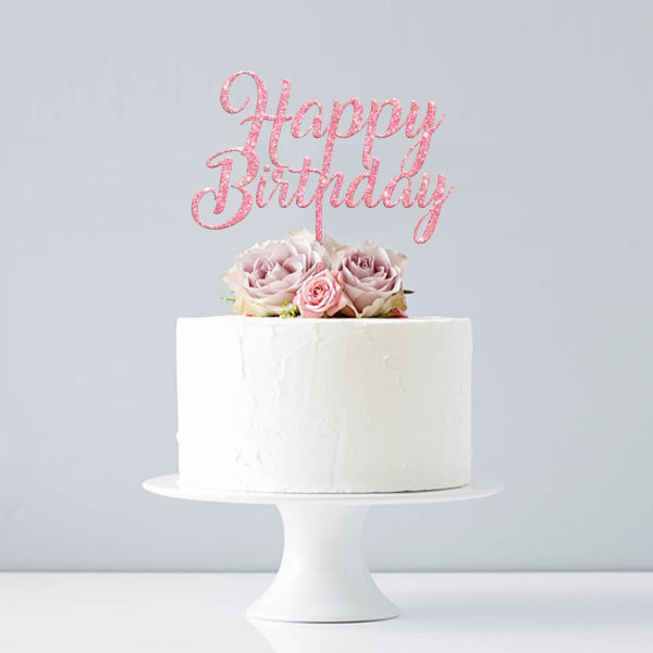 original_elegant-happy-birthday-cake-topper_glitterrosa
