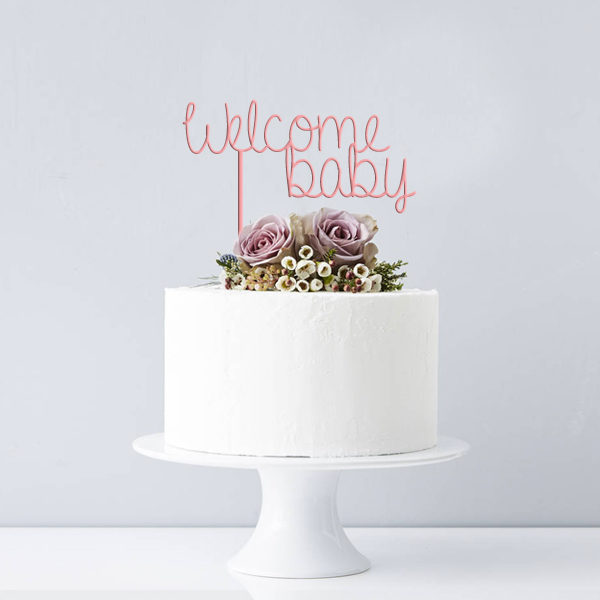 original_elegant-welcome-baby-cake-topper_wood