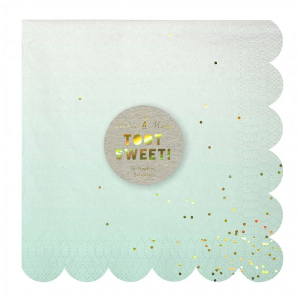 toot-sweet-ombre-large-napkin