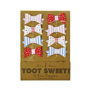 toot_sweet_bow_toppers-meri-meri